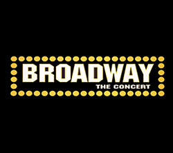 Broadway the Concert