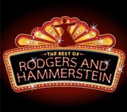 The World of Rodgers & Hammerstein