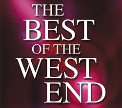 The Best of the West End