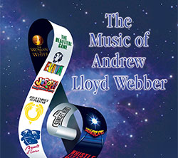The Music of Andrew Lloyd Webber
