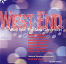 West End: The New Generation